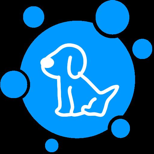 ECO犬プロ
